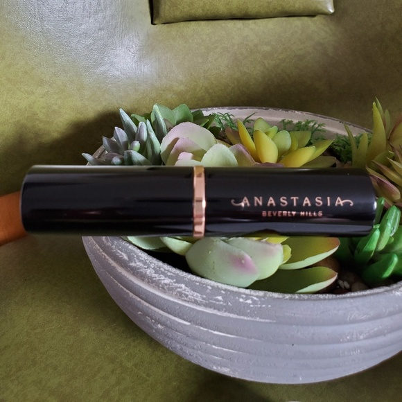 Anastasia Beverly Hills Other - Anastasia Stick Foundation